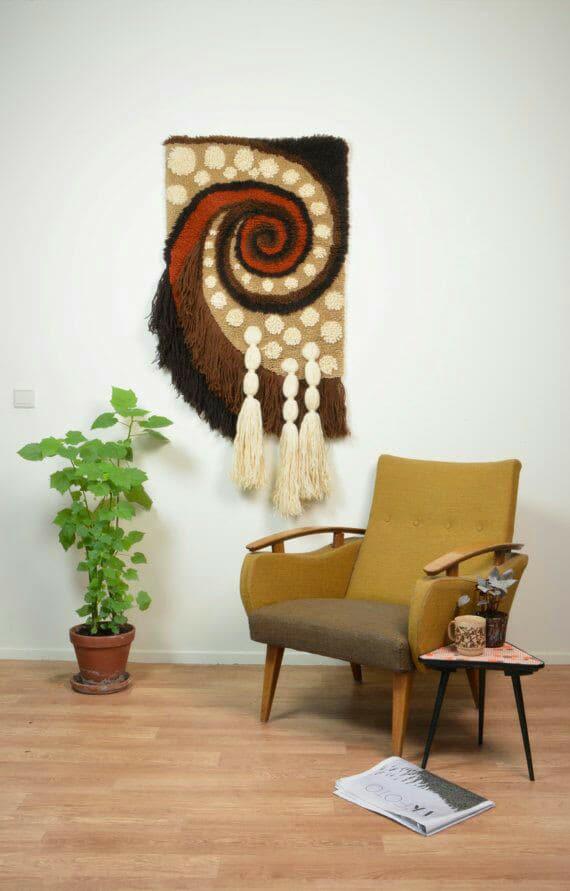 cuadros tejidos-arte crochet-otakulandia.es (2)