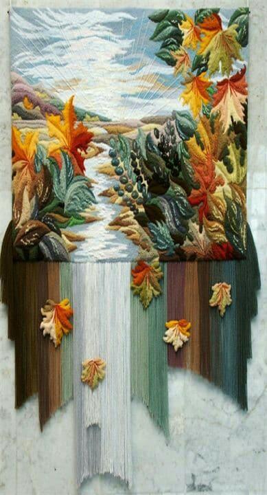 cuadros tejidos-arte crochet-otakulandia.es (20)