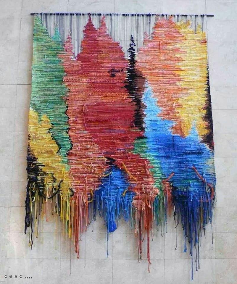cuadros tejidos-arte crochet-otakulandia.es (21)