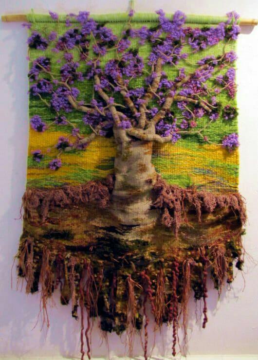 cuadros tejidos-arte crochet-otakulandia.es (22)
