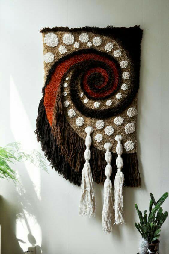 cuadros tejidos-arte crochet-otakulandia.es (24)