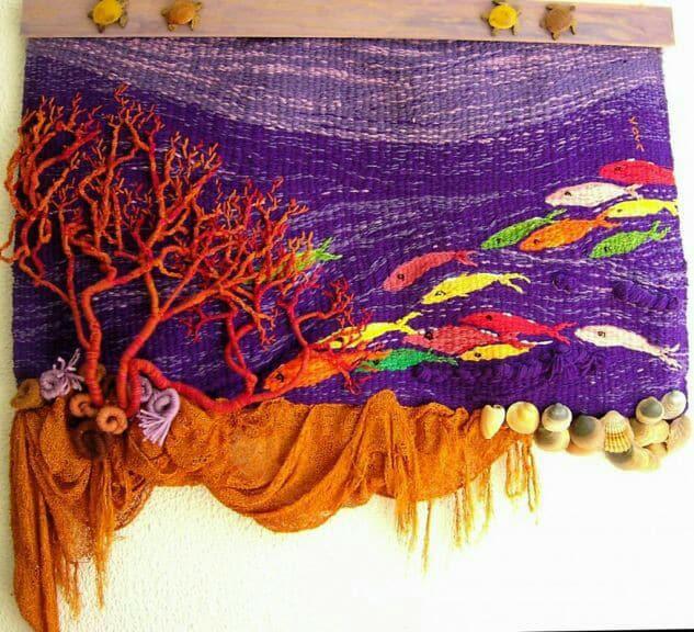 cuadros tejidos-arte crochet-otakulandia.es (25)