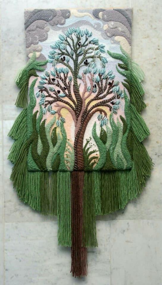 cuadros tejidos-arte crochet-otakulandia.es (26)