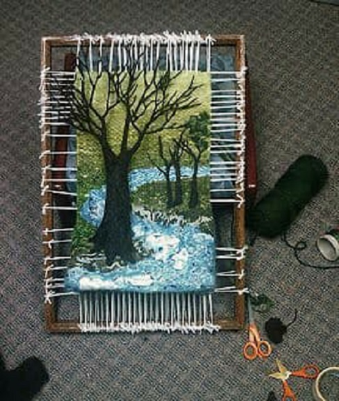 cuadros tejidos-arte crochet-otakulandia.es (27)