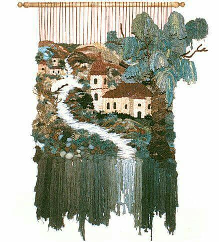 cuadros tejidos-arte crochet-otakulandia.es (28)