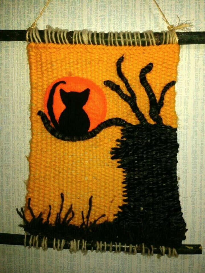 cuadros tejidos-arte crochet-otakulandia.es (4)