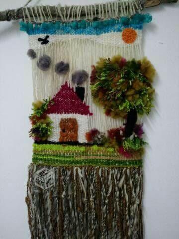 cuadros tejidos-arte crochet-otakulandia.es (6)