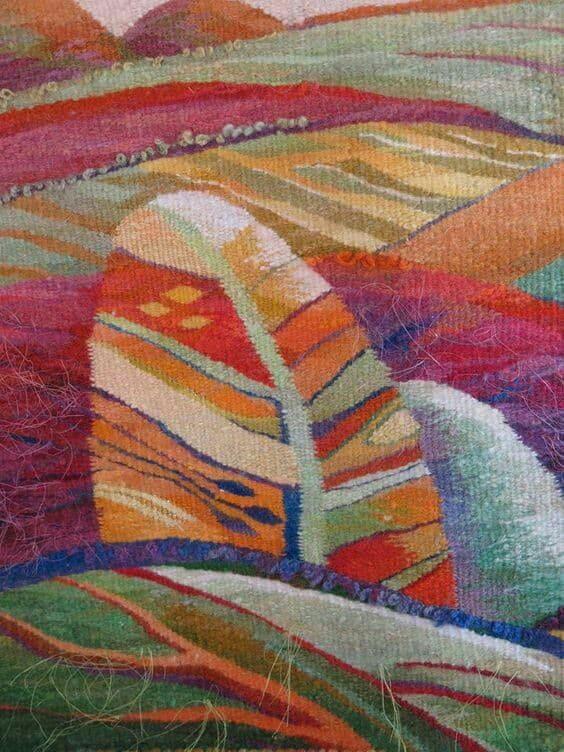 cuadros tejidos-arte crochet-otakulandia.es (7)