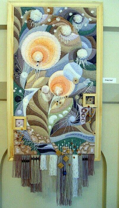 cuadros tejidos-arte crochet-otakulandia.es (8)