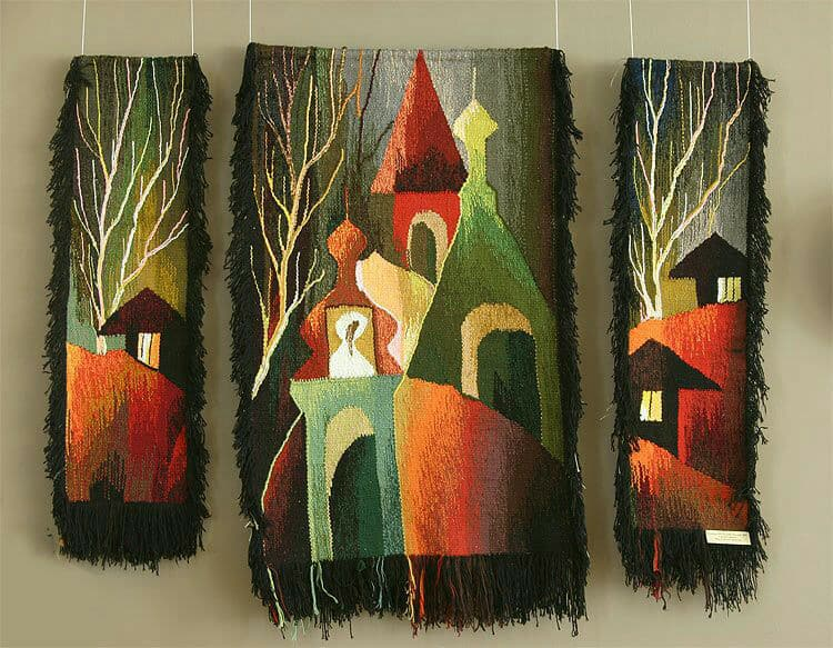 cuadros tejidos-arte crochet-otakulandia.es (9)