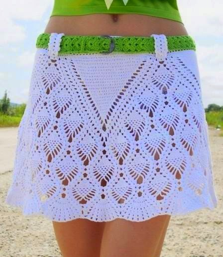 falda crochet tutorial-otakulandia.es (1)