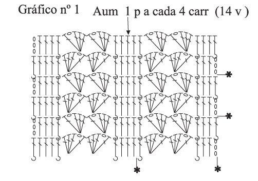 falda crochet tutorial-otakulandia.es (10)