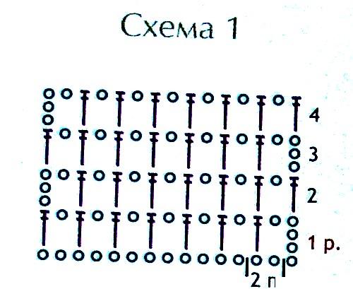 falda crochet tutorial-otakulandia.es (11)