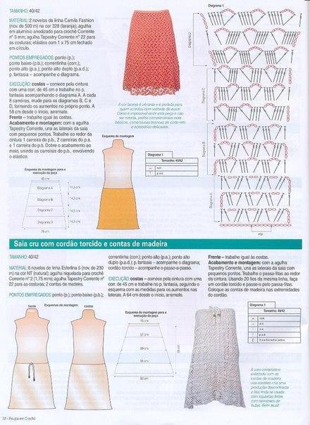 falda crochet tutorial-otakulandia.es (12)