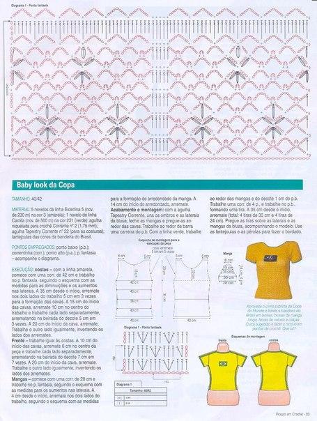 falda crochet tutorial-otakulandia.es (13)