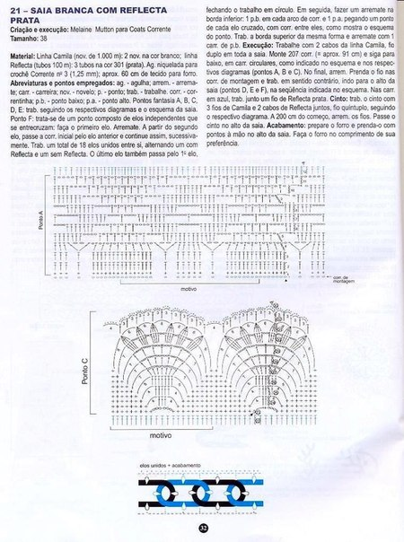falda crochet tutorial-otakulandia.es (14)