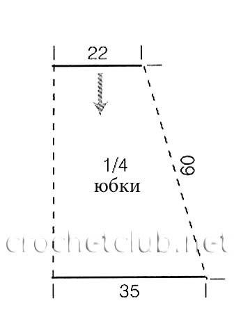 falda crochet tutorial-otakulandia.es (15)