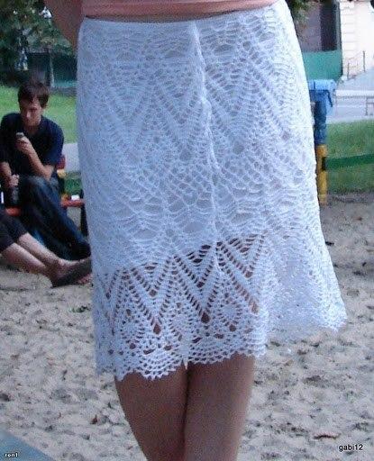 falda crochet tutorial-otakulandia.es (16)