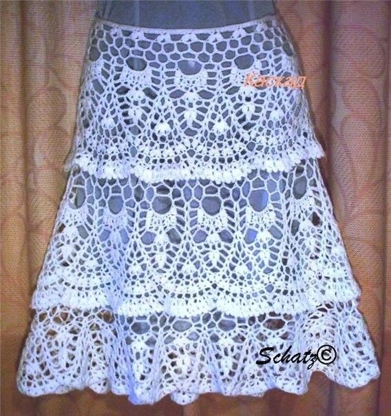 falda crochet tutorial-otakulandia.es (18)