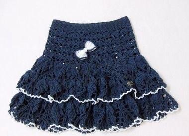 falda crochet tutorial-otakulandia.es (20)