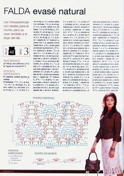 falda crochet tutorial-otakulandia.es (21)