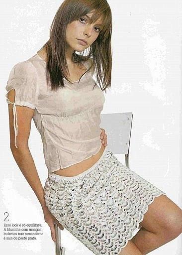 falda crochet tutorial-otakulandia.es (22)