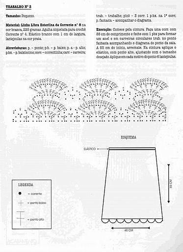 falda crochet tutorial-otakulandia.es (23)
