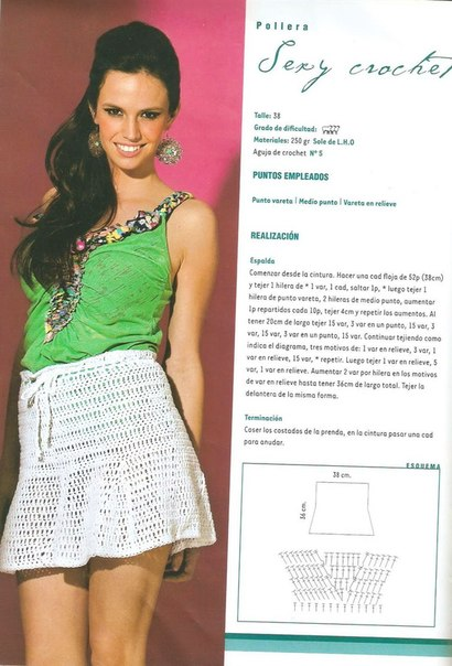 falda crochet tutorial-otakulandia.es (24)