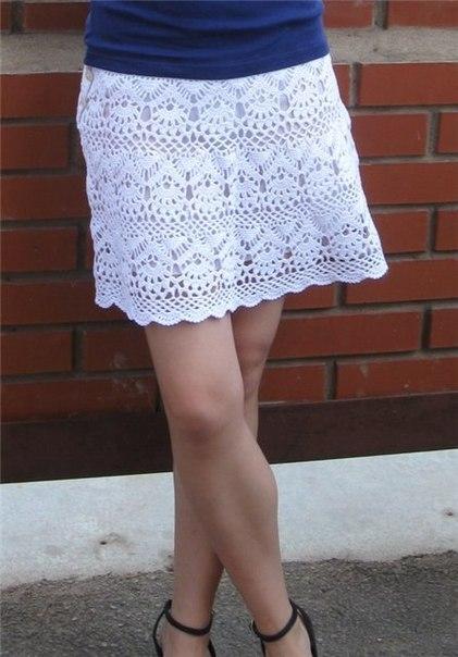 falda crochet tutorial-otakulandia.es (25)