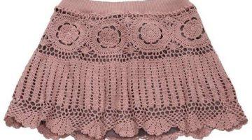 falda crochet tutorial-otakulandia.es (26)