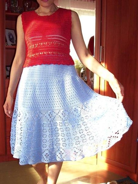 falda crochet tutorial-otakulandia.es (29)