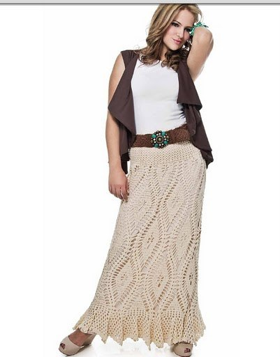 falda crochet tutorial-otakulandia.es (3)
