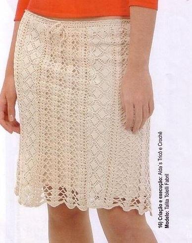 falda crochet tutorial-otakulandia.es (35)