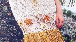 falda crochet tutorial-otakulandia.es (37)