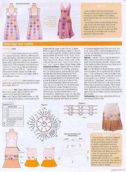 falda crochet tutorial-otakulandia.es (38)