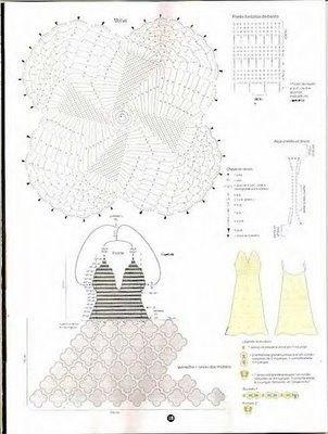 falda crochet tutorial-otakulandia.es (4)