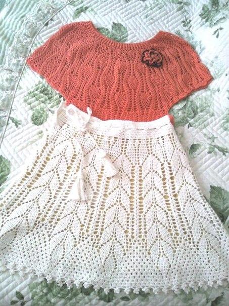 falda crochet tutorial-otakulandia.es (5)