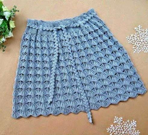 falda crochet tutorial-otakulandia.es (8)