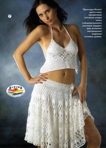 falda crochet tutorial-otakulandia.es (9)