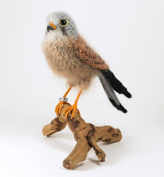 figura animal realista crochet-aves-pajaros-otakulandia.es (17)