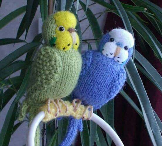 figura animal realista crochet-aves-pajaros-otakulandia.es (18)