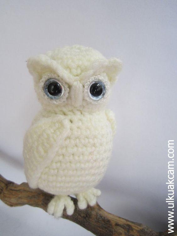 figura animal realista crochet-aves-pajaros-otakulandia.es (3)