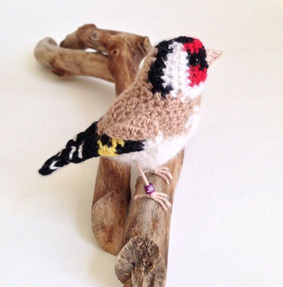 figura animal realista crochet-aves-pajaros-otakulandia.es (5)