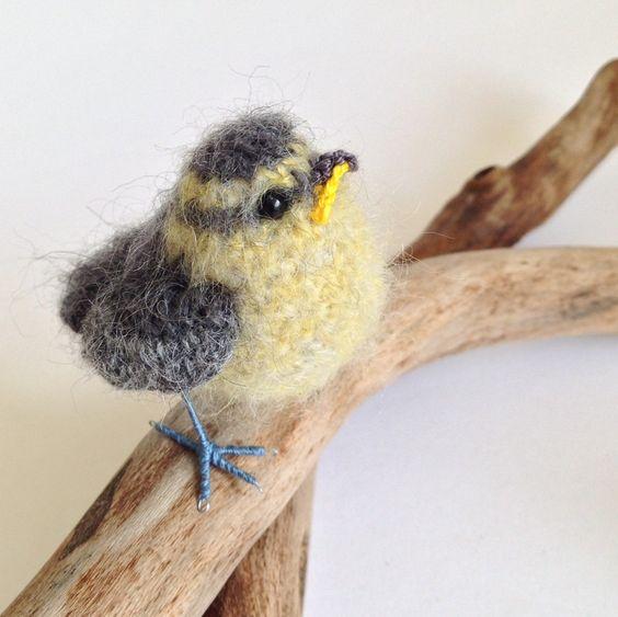 figura animal realista crochet-aves-pajaros-otakulandia.es (7)