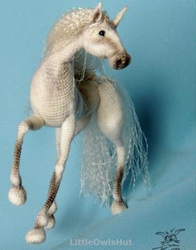 figura animal realista crochet-caballo-otakulandia.es (1)
