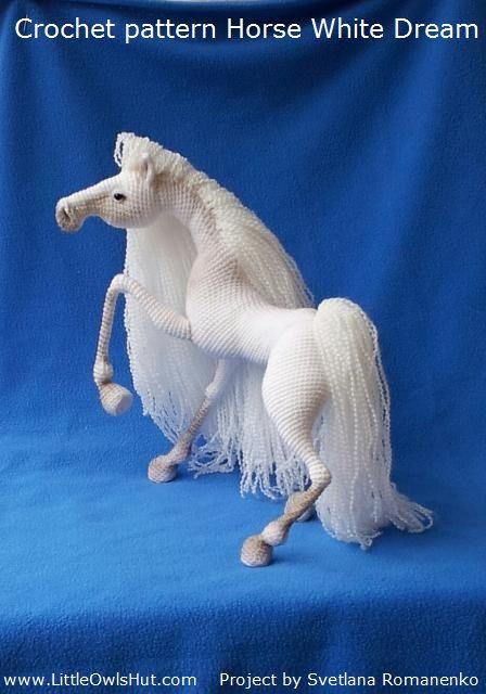figura animal realista crochet-caballo-otakulandia.es (2)