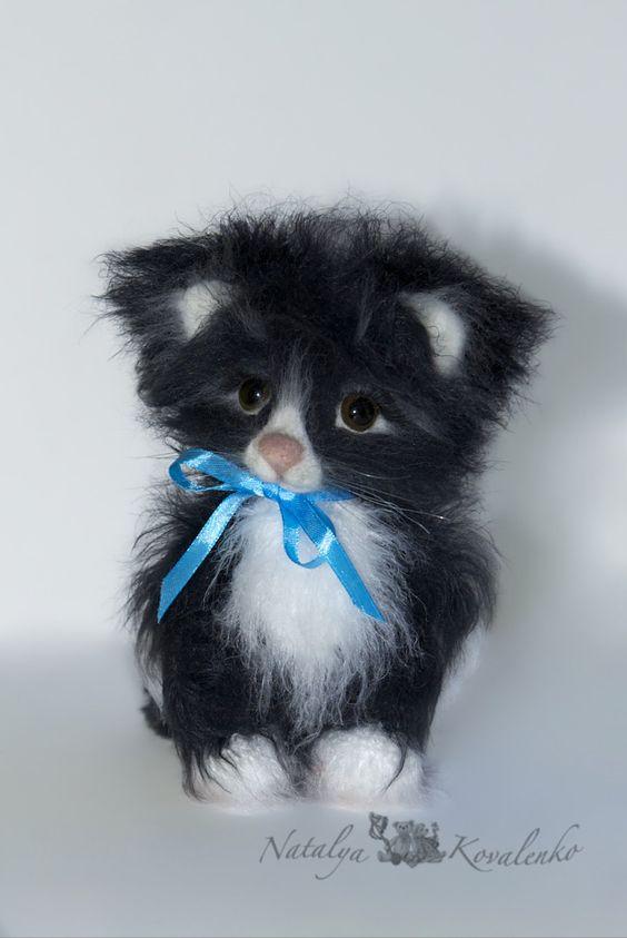 figura animal realista crochet-gato-felino-otakulandia.es (5)