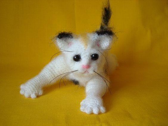figura animal realista crochet-gato-felino-otakulandia.es (6)