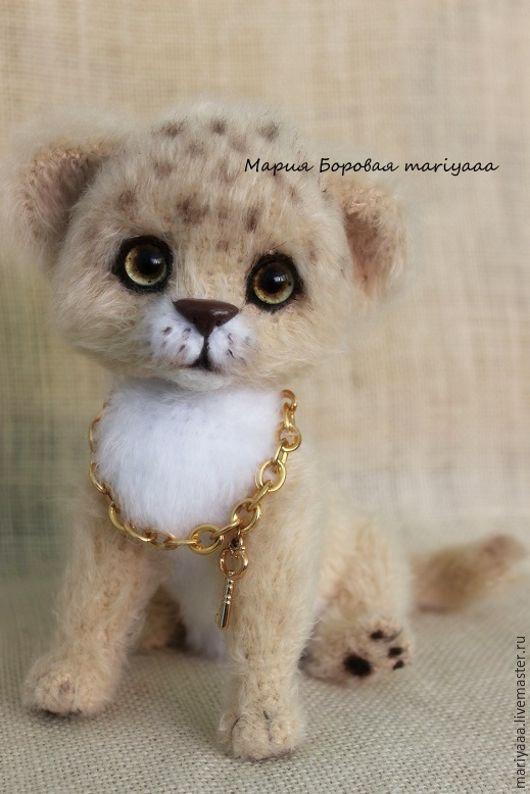 figura animal realista crochet-gato-felino-otakulandia.es (7)