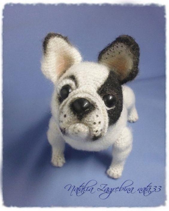 figura animal realista crochet-perro-otakulandia.es (12)